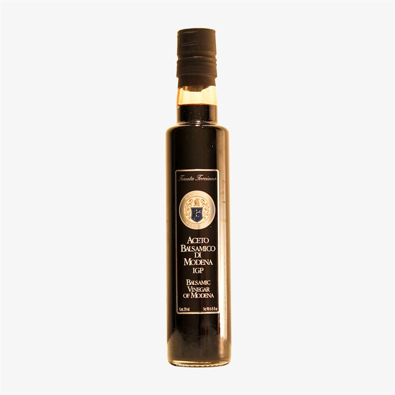 Balsamic Vinegar Gold Riserva