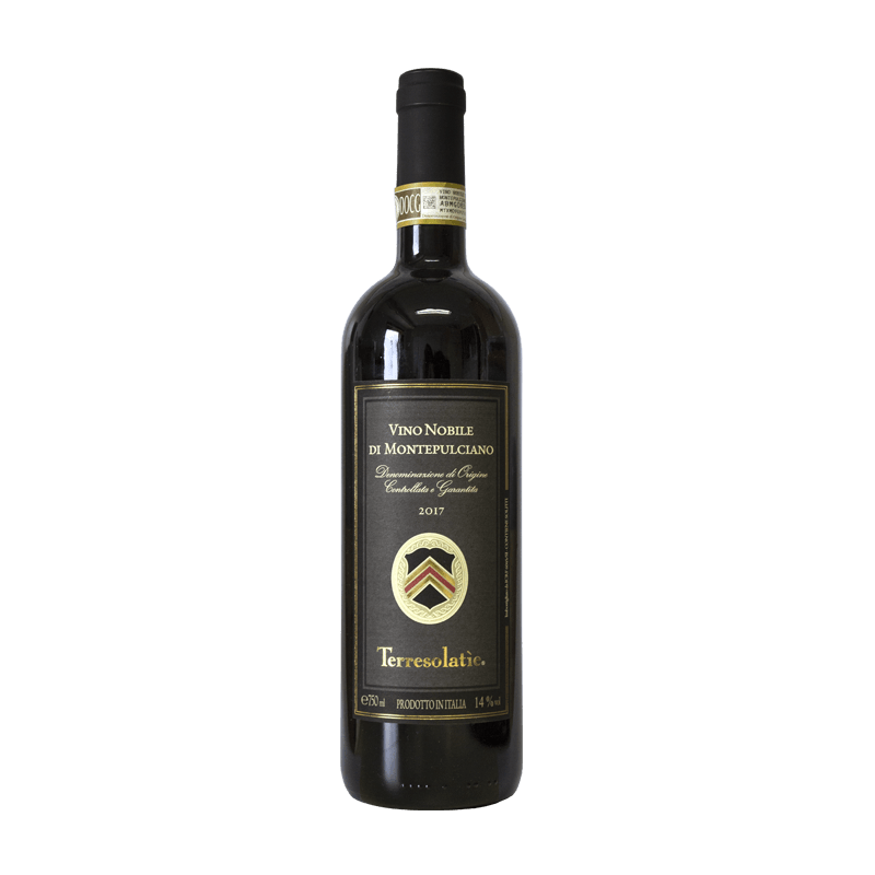 Extra Dry Prosecco Torciano
