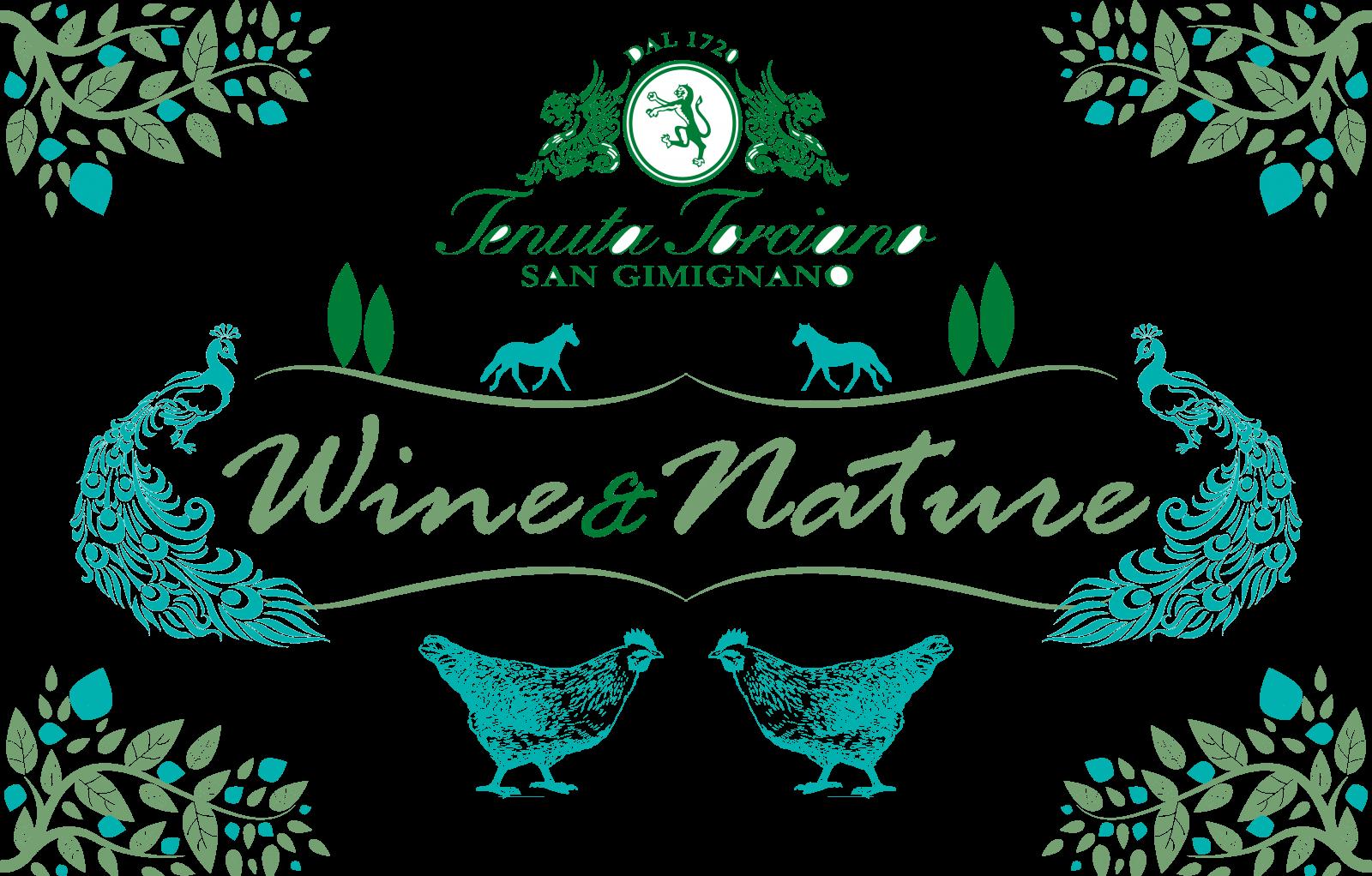Tenuta%Torciano%Wine%And%Nature