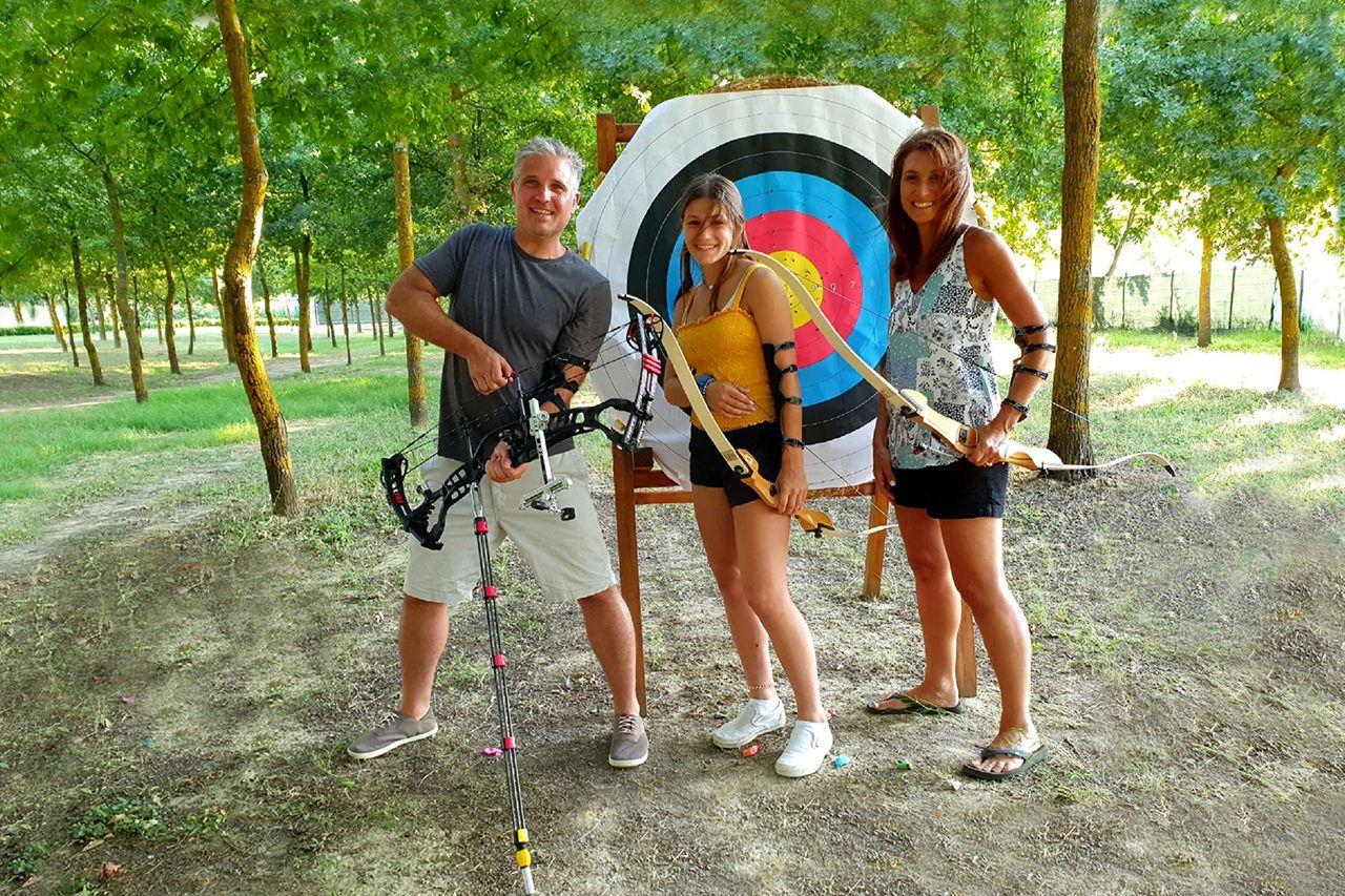 archery-for-kids