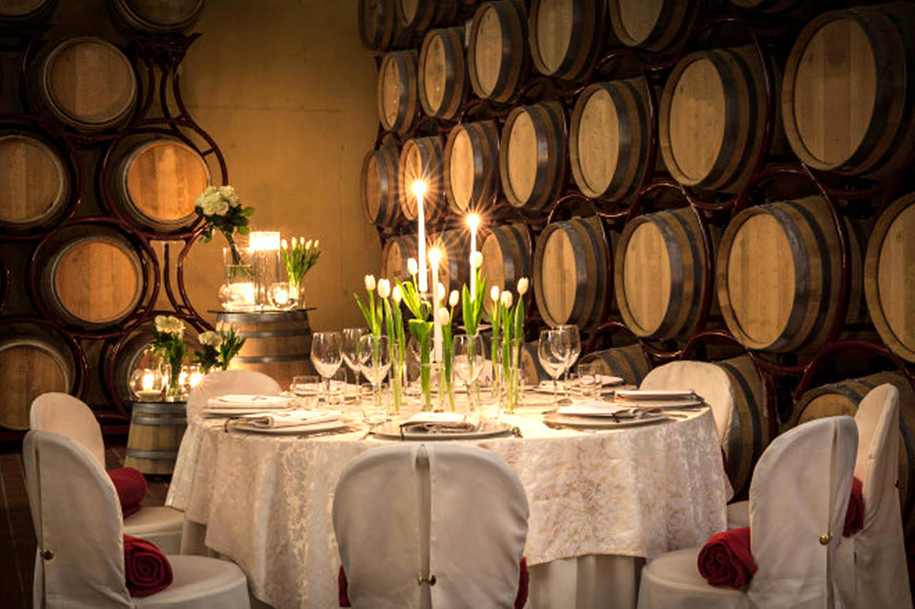 dinner-in-winery-torciano