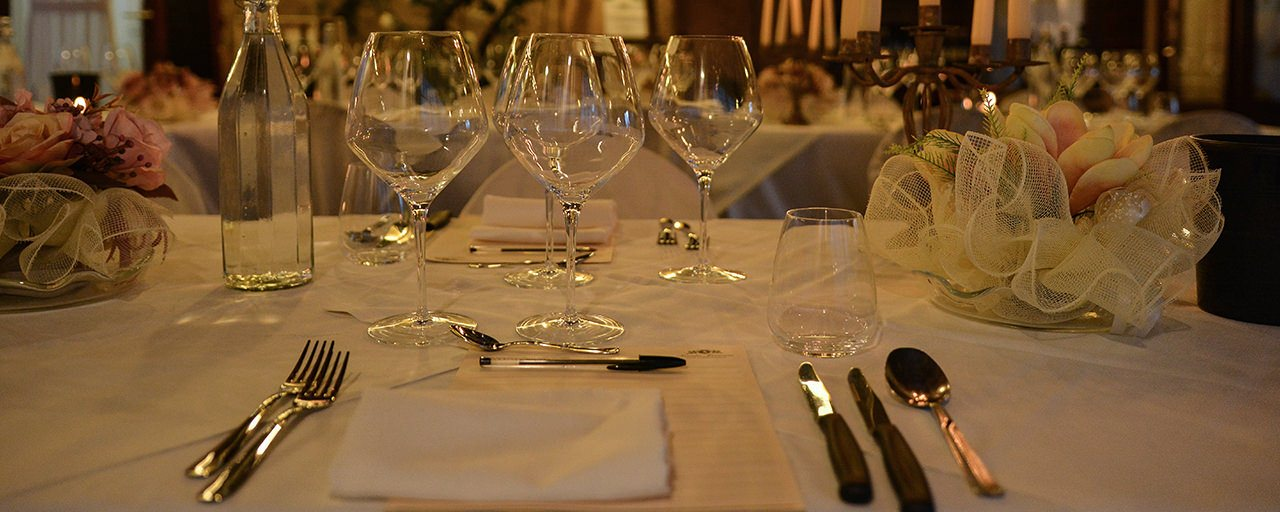 Torciano Restaurant