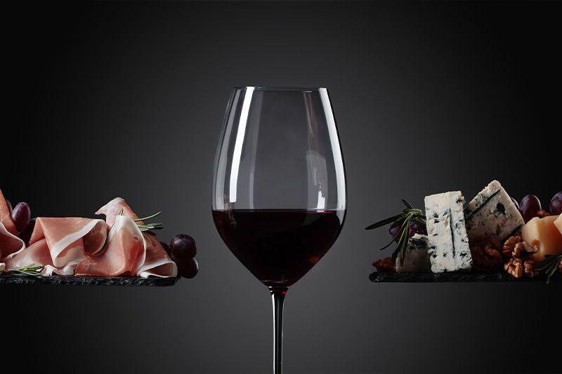 wine-glass-tenuta-torciano