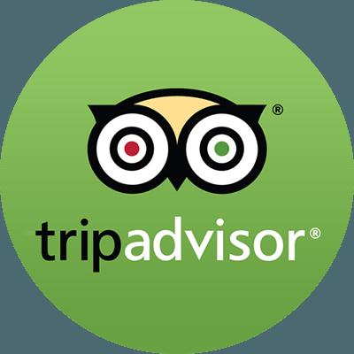 tadvisor-logo