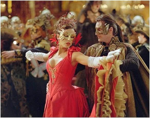 danzatori%rosso