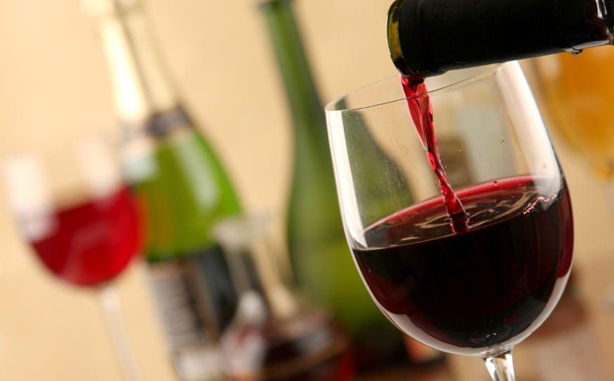 Священник лечение алкоголизм центры лечение алкогольной зависимости