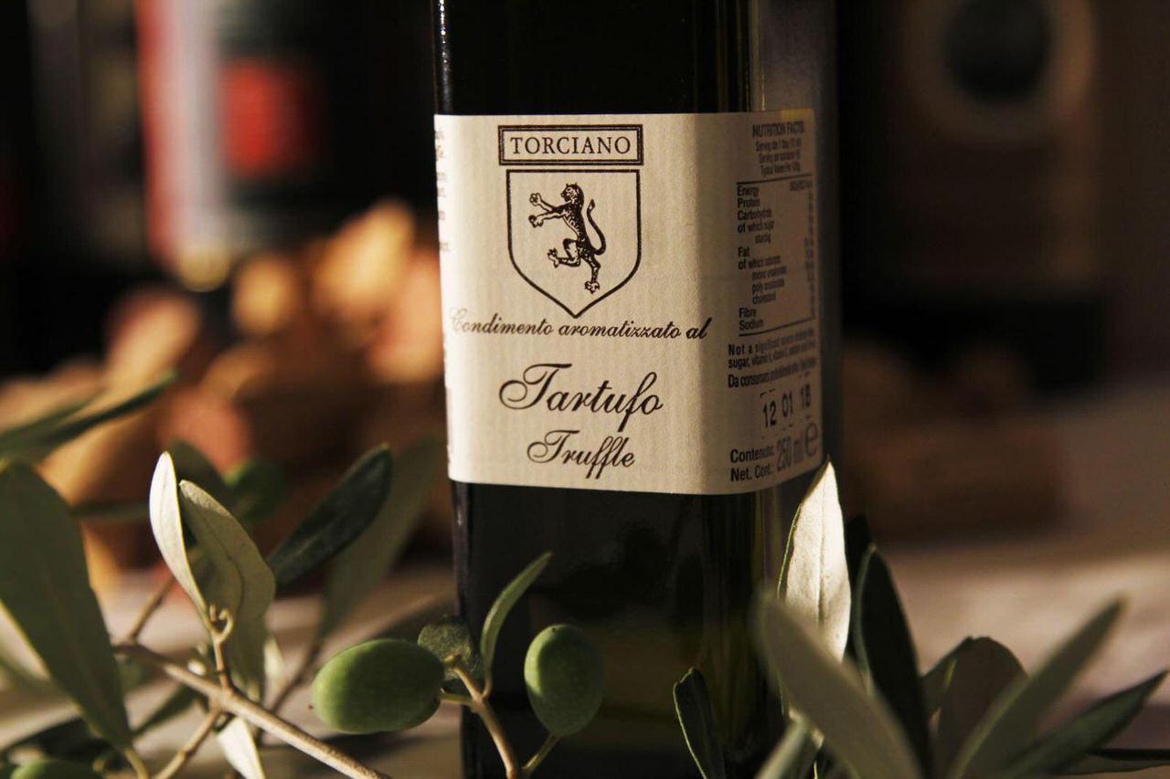 truffle%oil