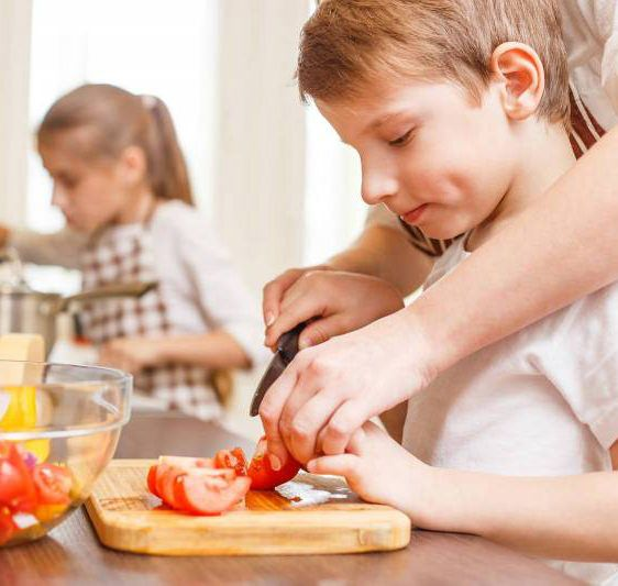 kids-cooking-tenuta-torciano