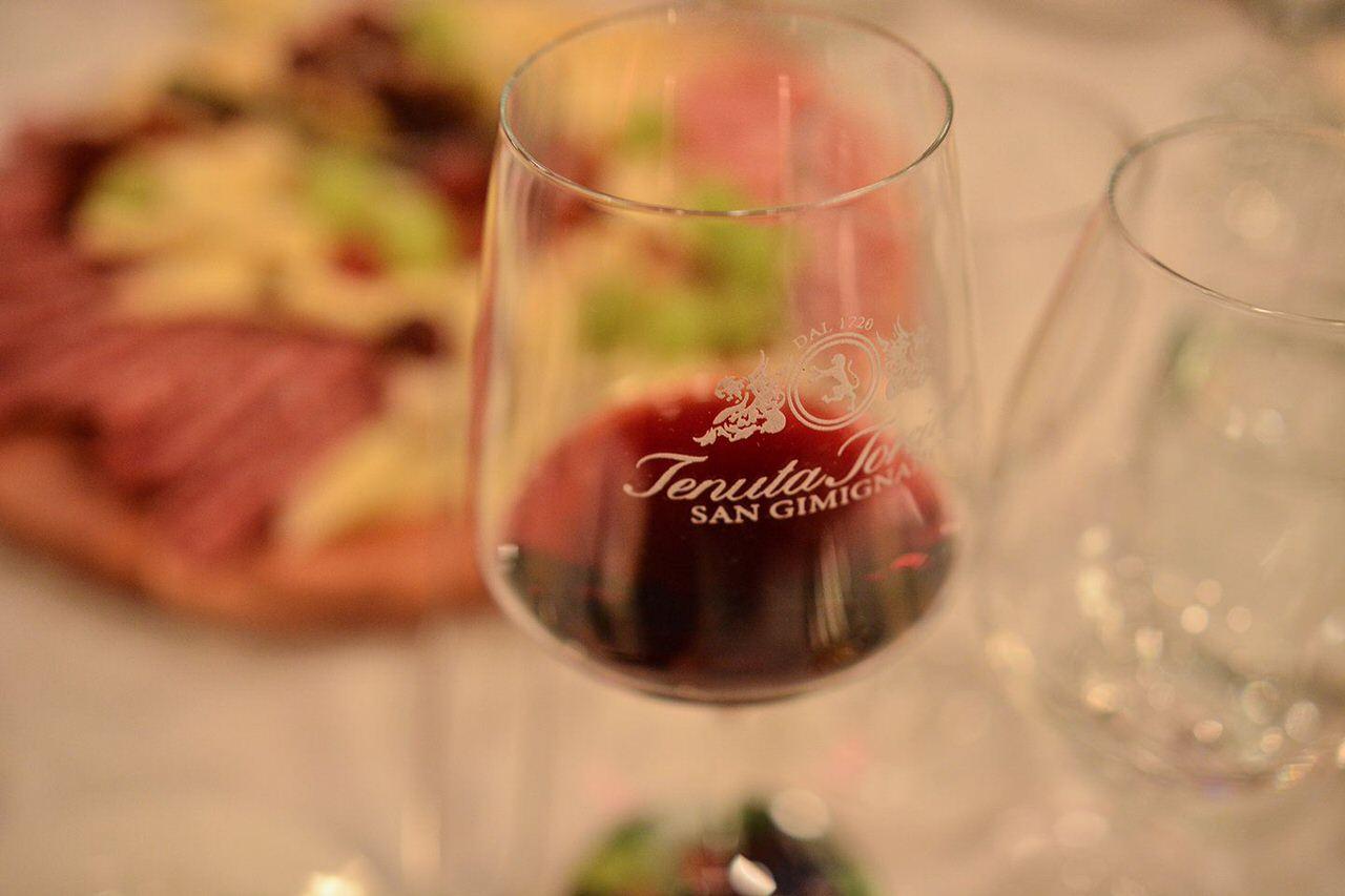 tenuta-torciano-wine