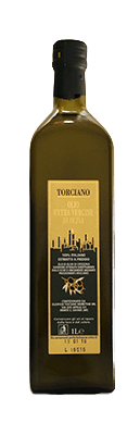 ExtraVirgin Olive Oil