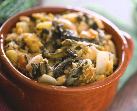 tuscan-soup-ribollita