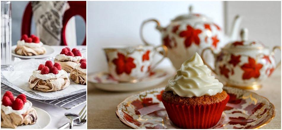 cupcake%collage