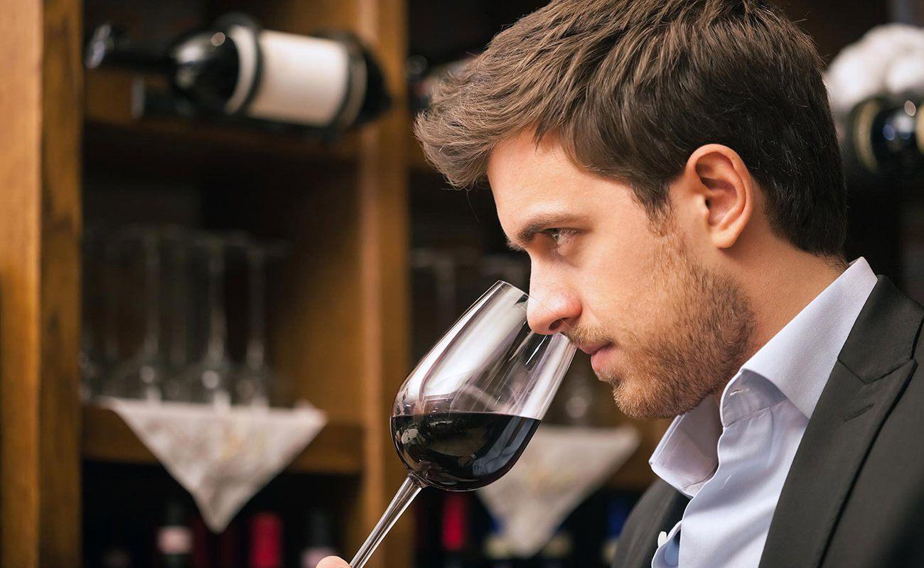 wine-tasting-tenuta-torciano